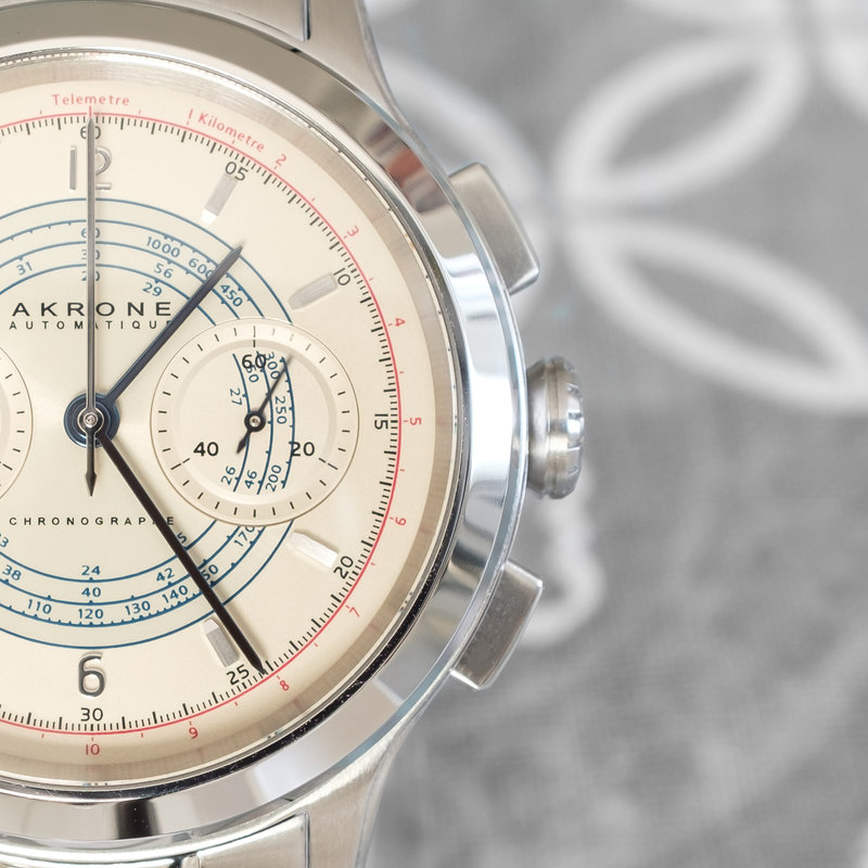 Akrone : des montres, tout simplement - Page 14 190811104747887395