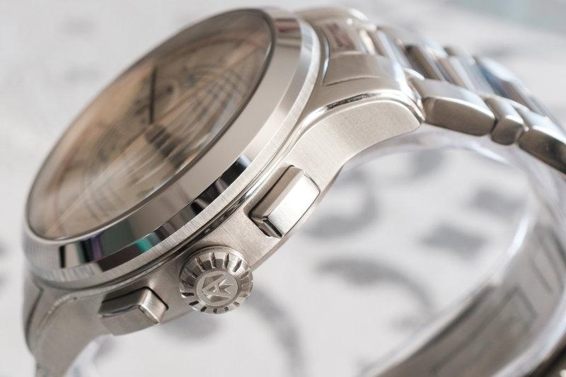Akrone : des montres, tout simplement - Page 14 190811110341287083