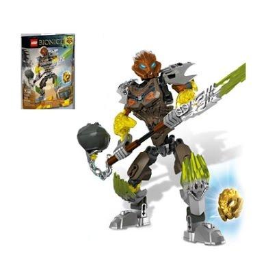 Les prototypes des générations Bionicle 190812093605287010