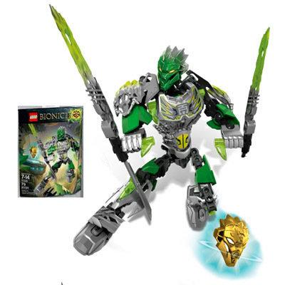 Les prototypes des générations Bionicle 190812093605853830