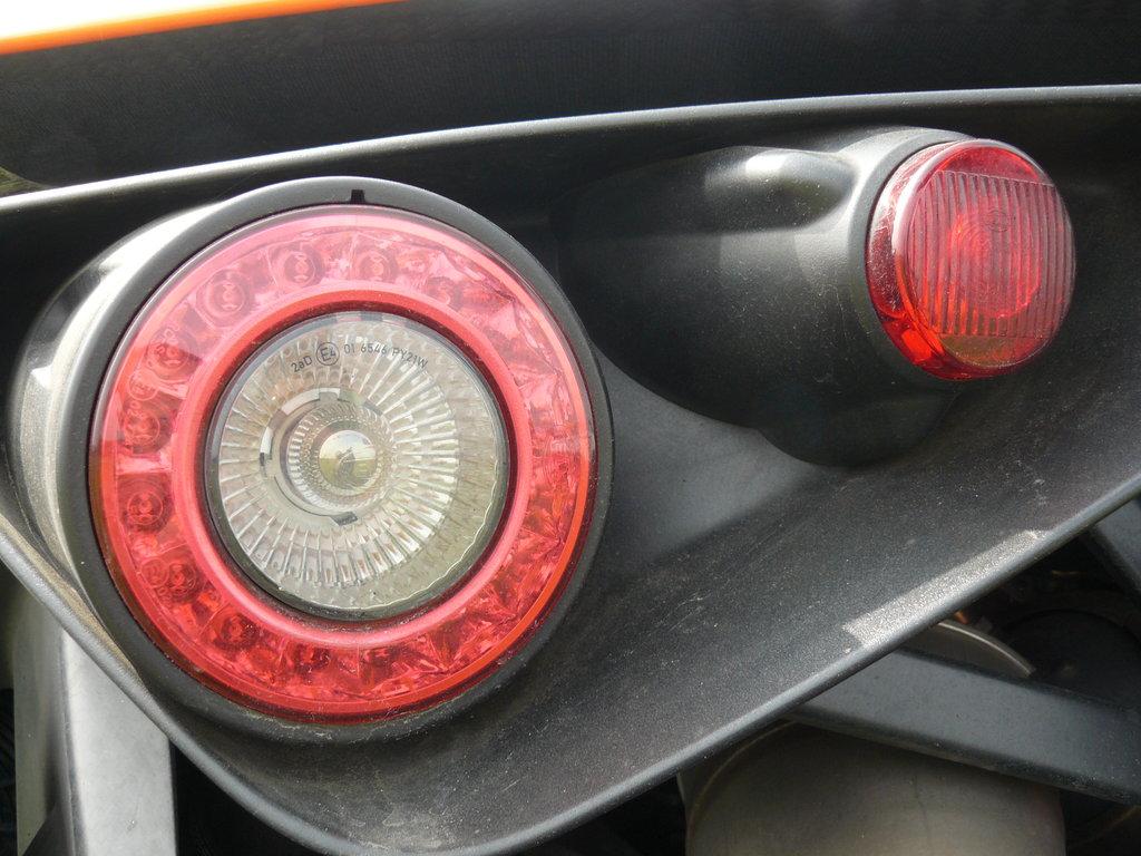 P1950804