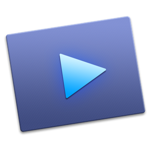 Movist Pro 2.2.5 macOS