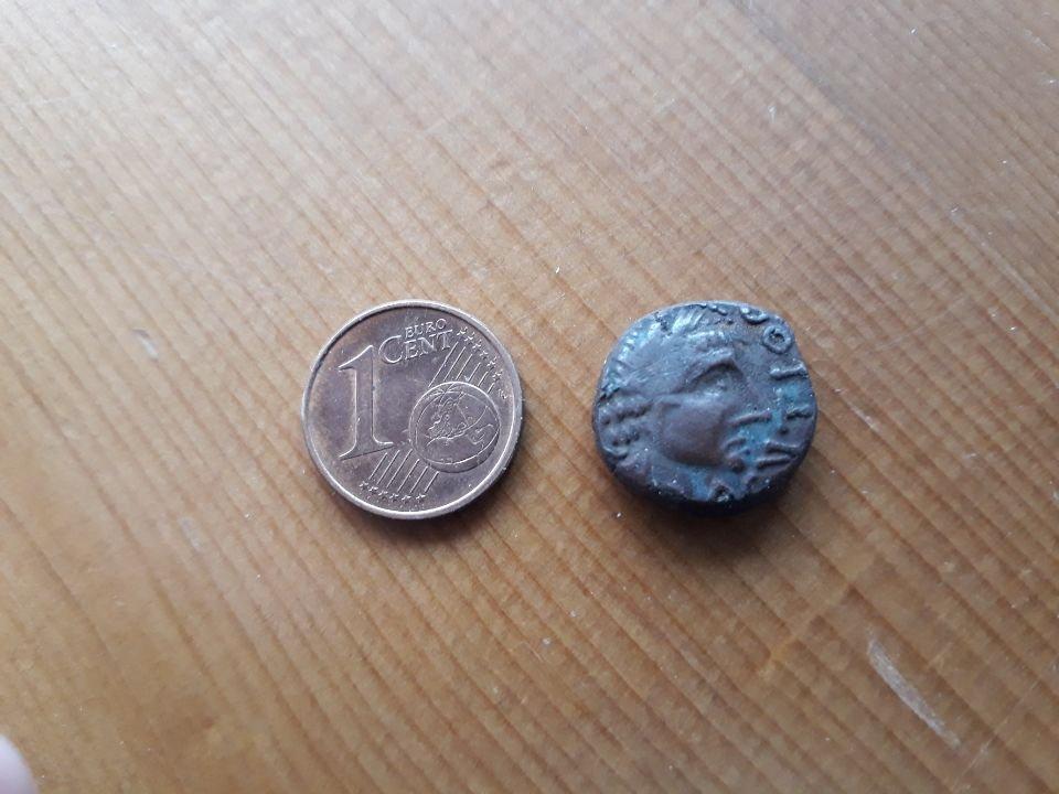 Identification d'un bronze gaulois (Résolu - bronze ACVTIOS) 190813083540420333