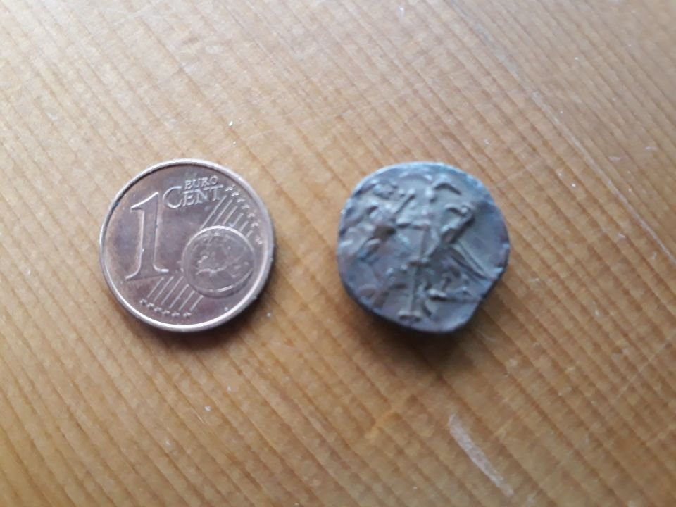 Identification d'un bronze gaulois (Résolu - bronze ACVTIOS) 190813083745324535
