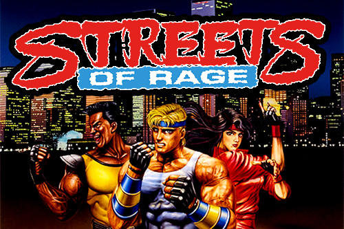 streets_of_rage_classic