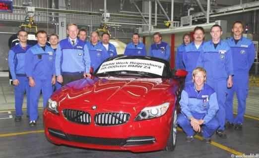 77858_m1w522q75s1v6713_BMW_Z4-50000-Einheiten
