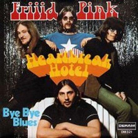 frijidpink-heartbreakhotel