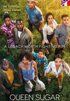 Queen Sugar - Saison 3