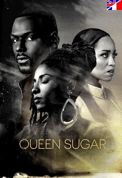 Queen Sugar - Saison 2