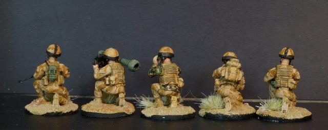 Para UK Afghanistan 190815112141714938