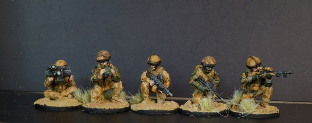 Para UK Afghanistan 19081511242612804