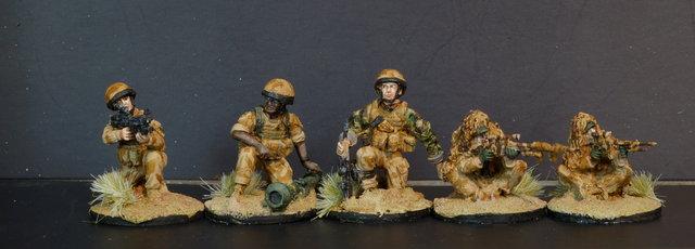Para UK Afghanistan 190815113354104352