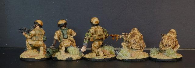 Para UK Afghanistan 190815113407987316