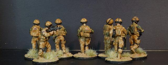 Para UK Afghanistan 190815113741102138