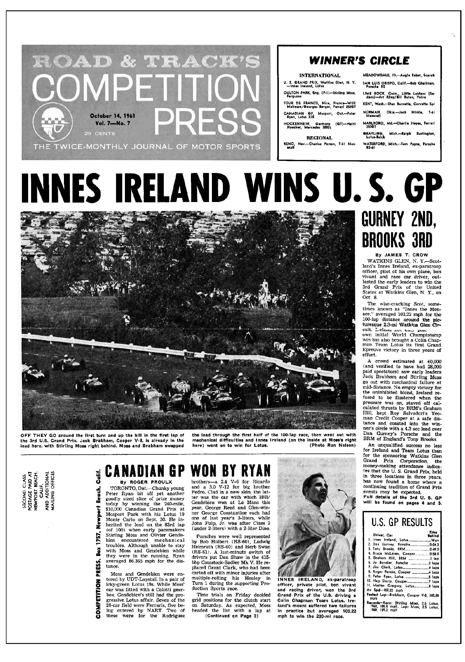 61US GP - Copie