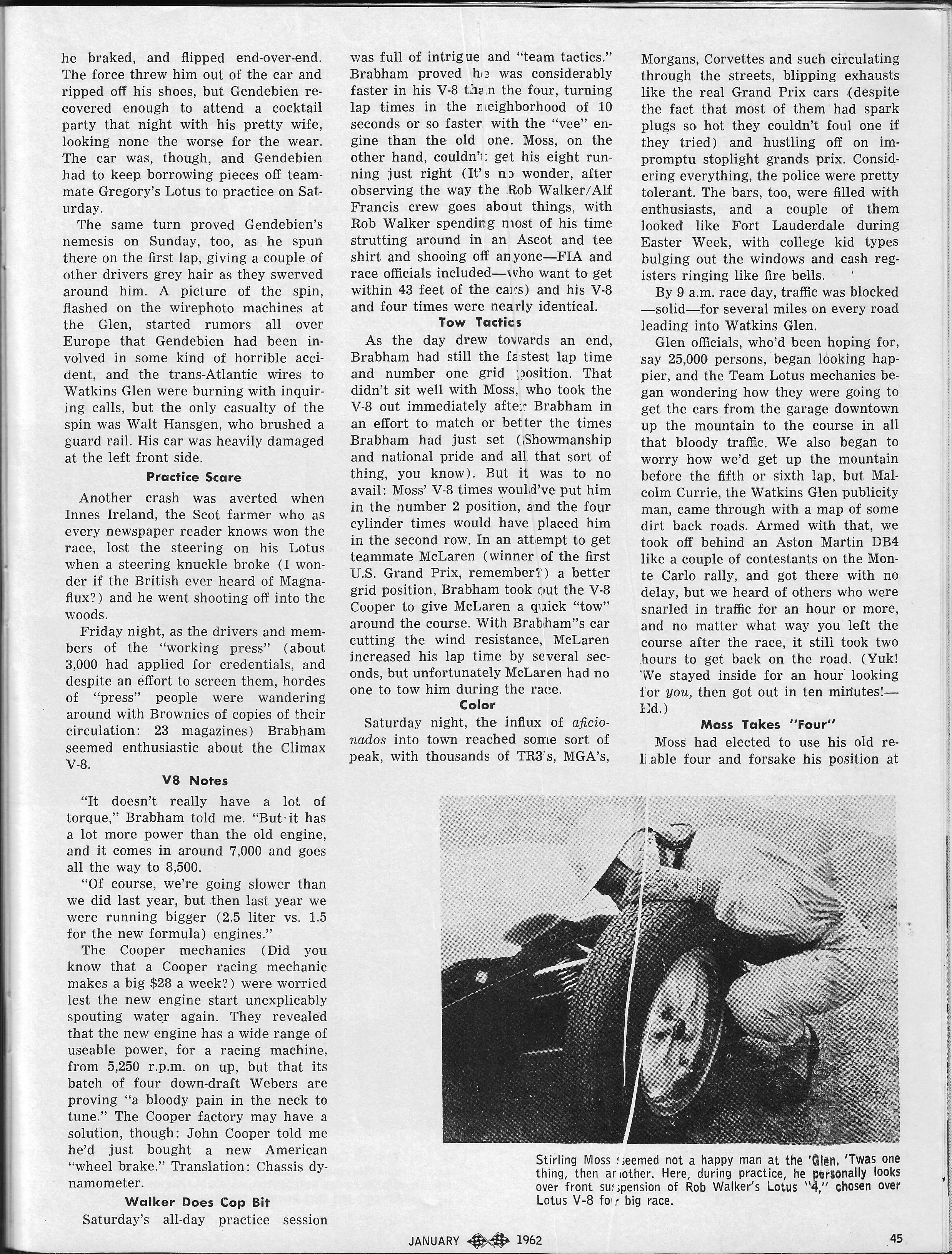 todaysmotorsports_1962-01_45