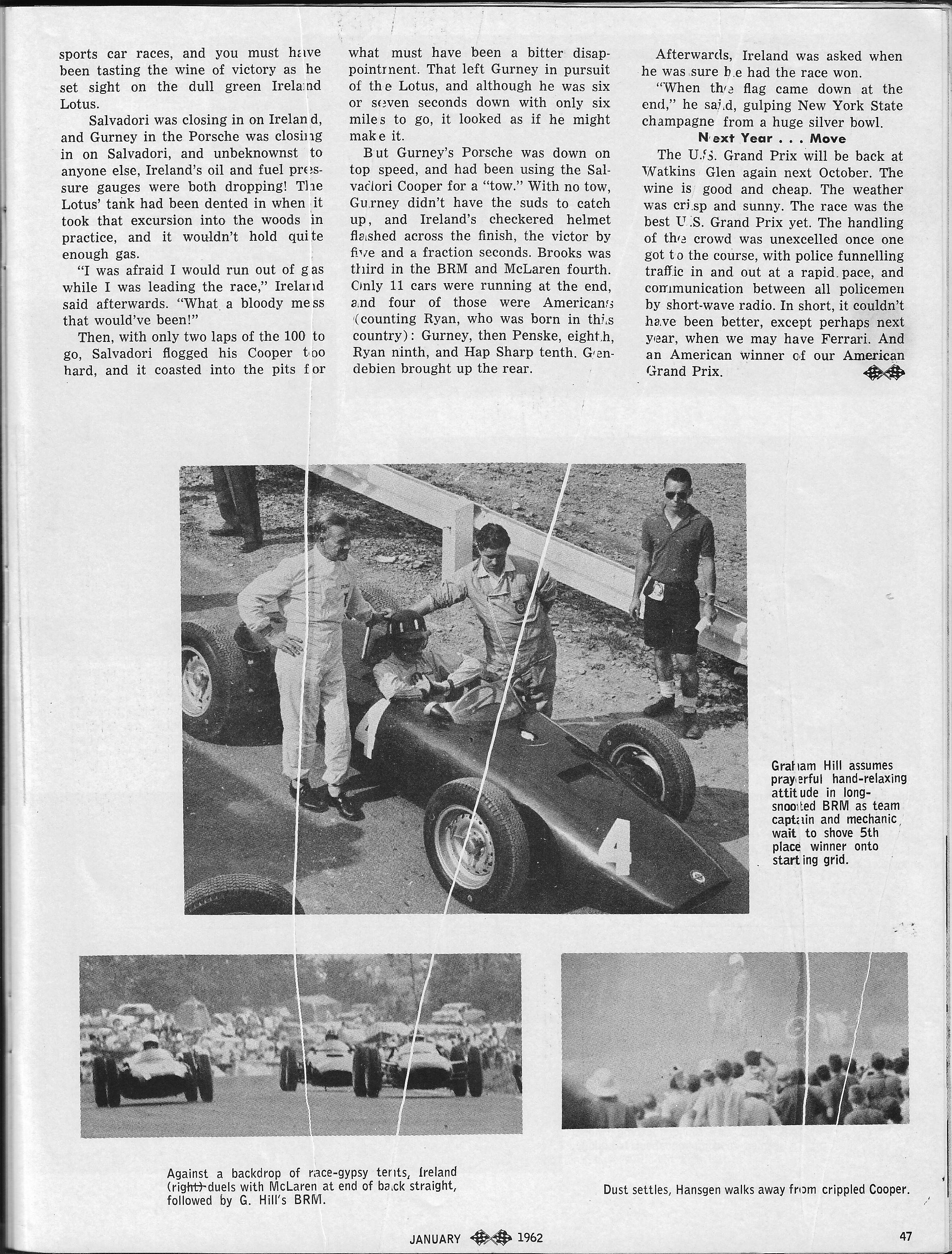 todaysmotorsports_1962-01_47