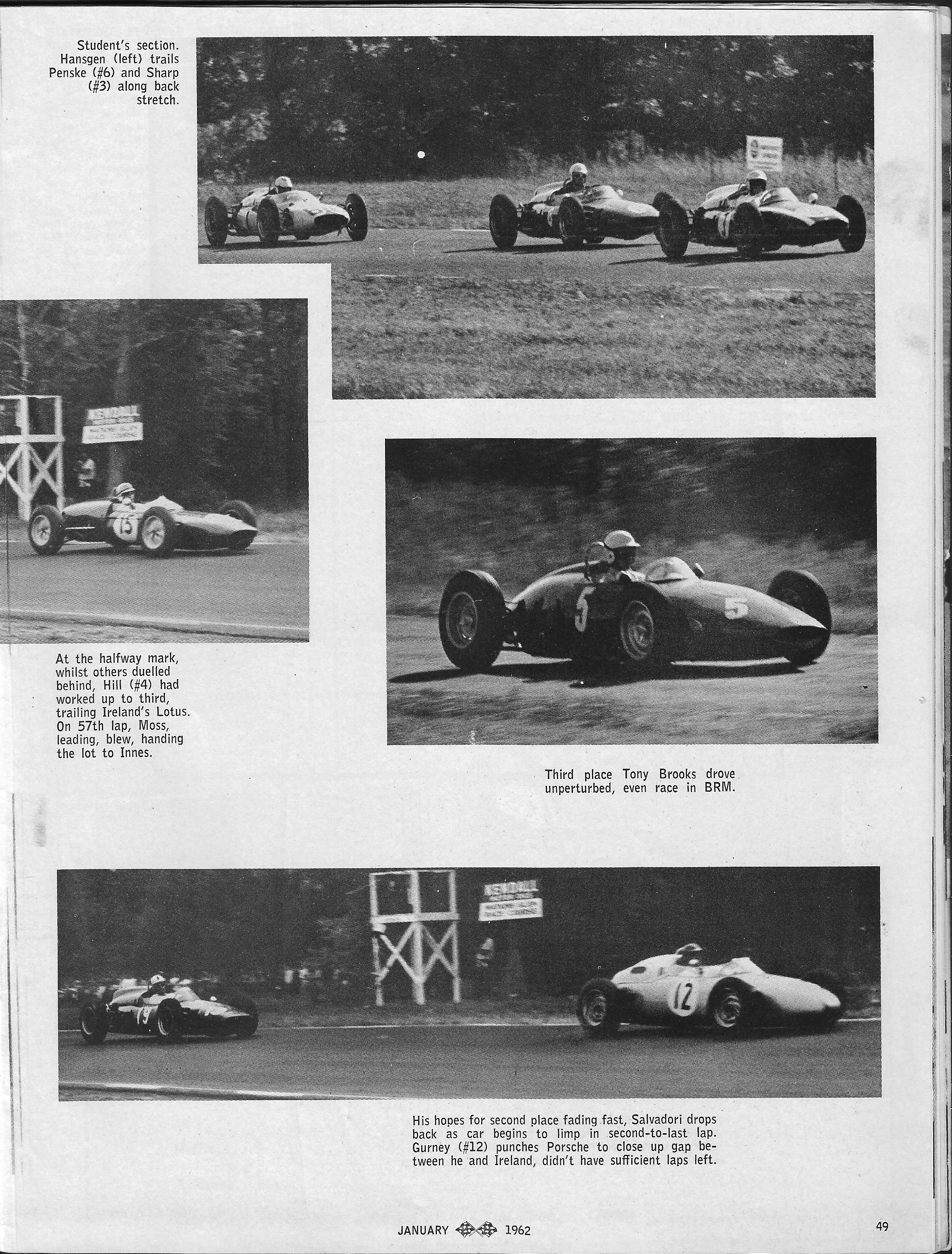 todaysmotorsports_1962-01_49