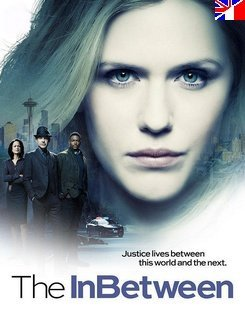 The InBetween - Saison 1