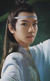 Sizhui Lin