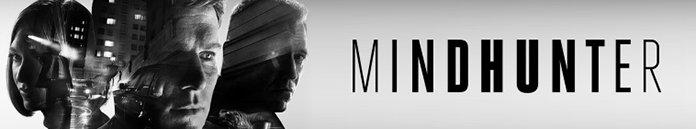 Mindhunter S02 WEBRip