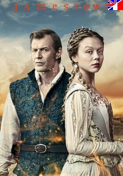 Jamestown - Saison 3