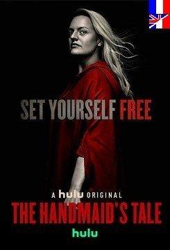 The Handmaid's Tale - Saison 3