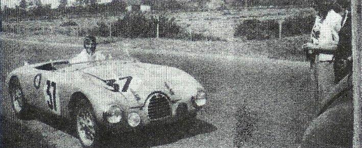 lm49-37huet