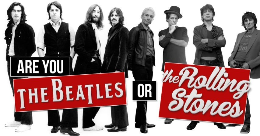 Beatles-Stones1-854x448
