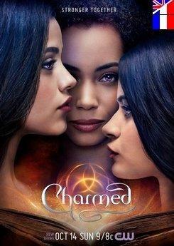 Charmed (2018) - Saison 1