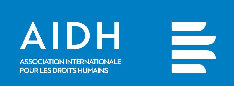 Association Internationale pour les Droits Humains 19081711112449093