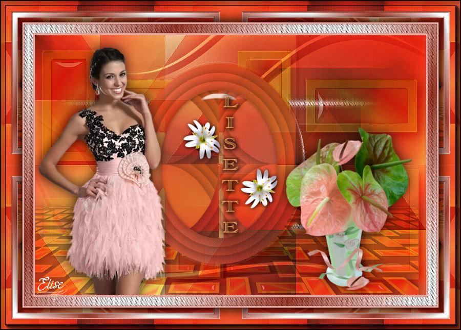 Lisette (Psp) 190818010856663461