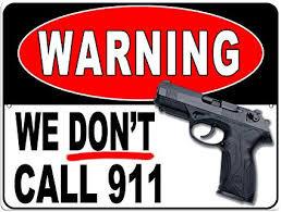 "911 la ""pelle"" d'urgence !!! 190818092918476065"
