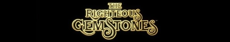The Righteous Gemstones Season 1 Episode 9 [S01E09]