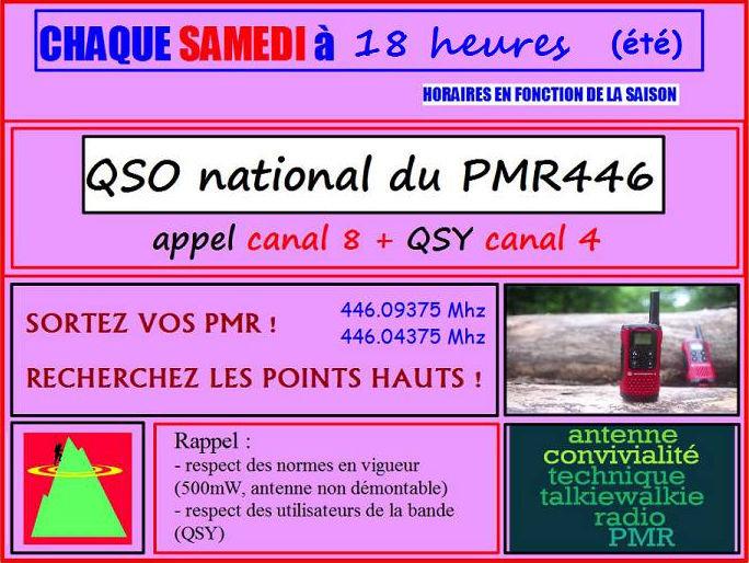 LE BON NUMERO - Page 21 190819085323367838