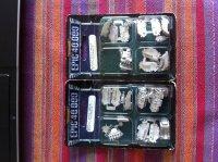 nouveau lot blister et nouvelle piece Mini_190819015935527496