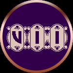 Lancer de dé  Mini_190819070521361973