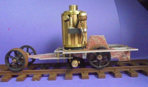 rail car abcd (18)