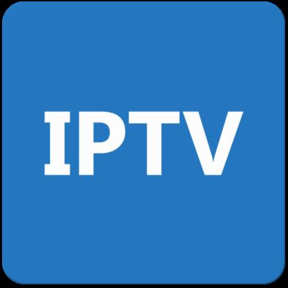 IPTV Pro v5.1.9