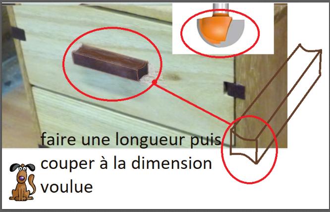Une boîte à tiroirs en robinier et makoré 190820090620393349