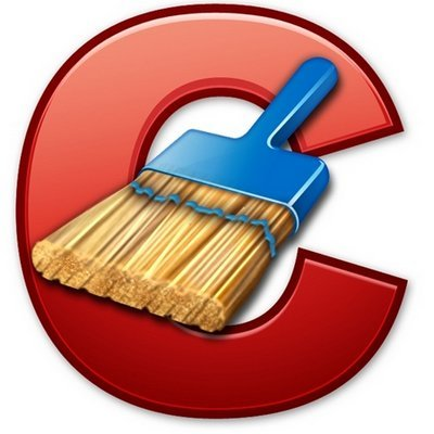 CCleaner Professional 5.61.7392 Multilingual