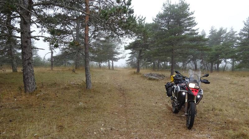 Vos plus belles photos de motos - Page 33 190821013226719054