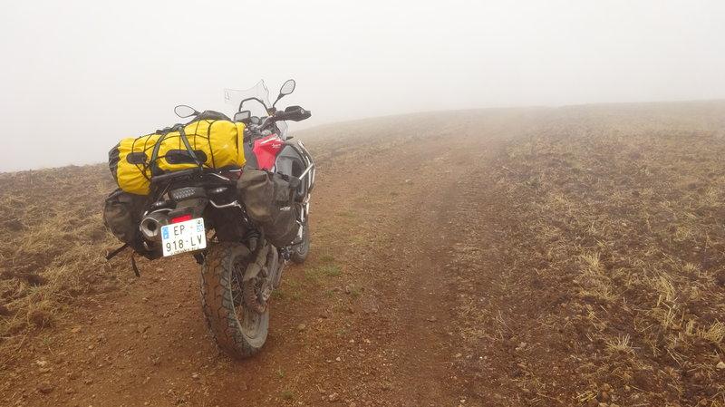 Vos plus belles photos de motos - Page 33 19082101364369121