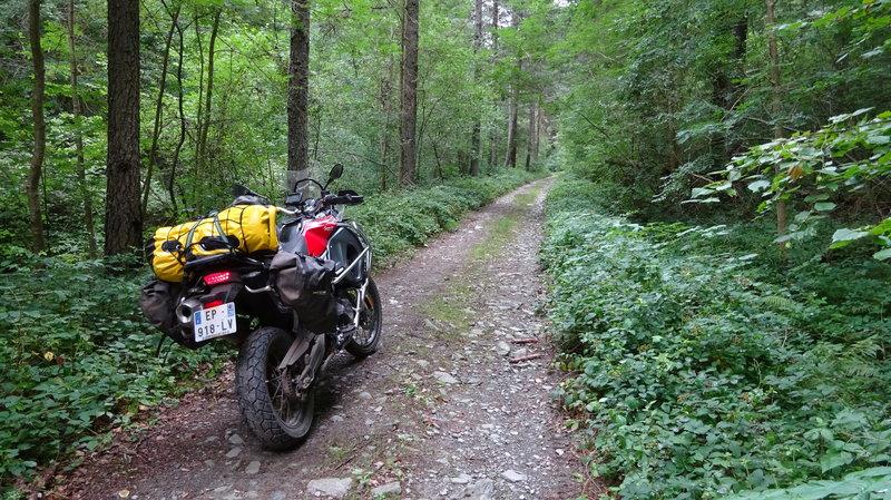 Vos plus belles photos de motos - Page 33 190821014228976332