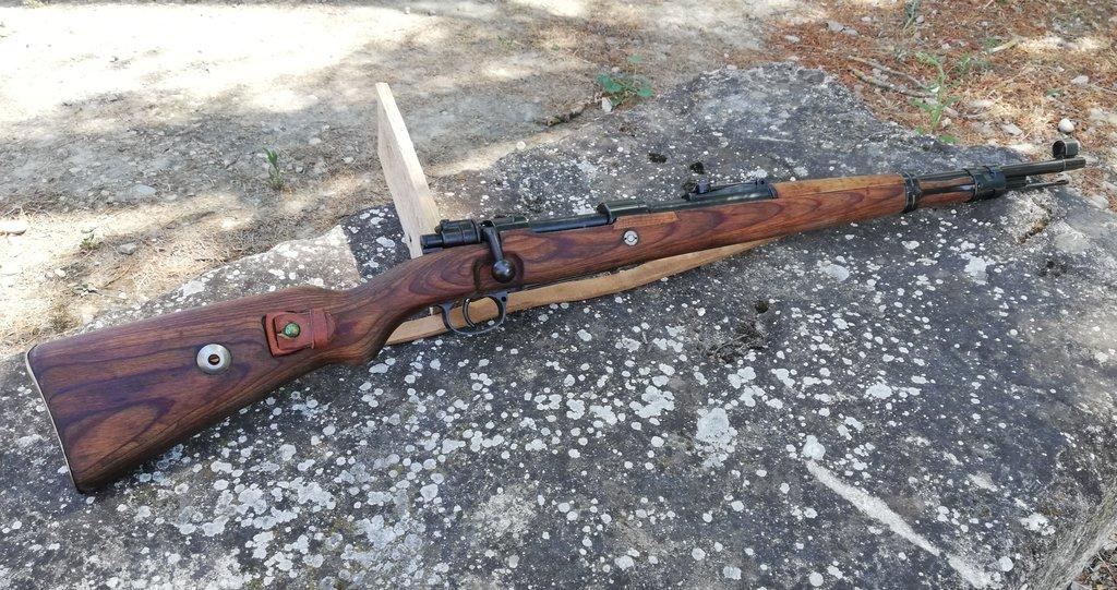 Mauser k98k DOU44 190821022653191740