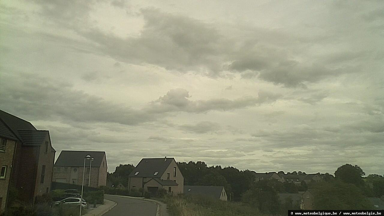 Webcam Braine-l'Alleud 2019-08-16 18-00