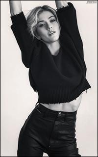 Mia Smoak
