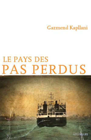 LPPP-fausse_couv_v013-300x457
