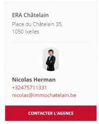 Nicolas Barrel (par Nicolas Herman) Mini_190822081645782403