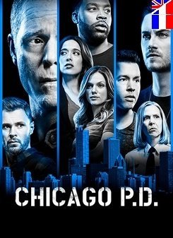 Chicago Police Department - Saison 6